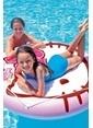 Intex Deniz & Havuz Aksesuarları Renkli